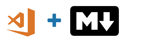 Using Markdown with Visual Studio Code - Fred Hutch Biomedical Data